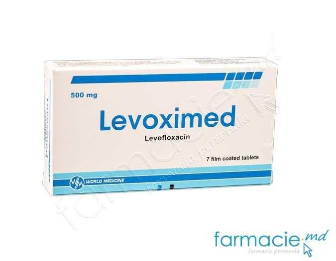 durerile articulare de levofloxacină ce poate fi artrita articulației genunchiului