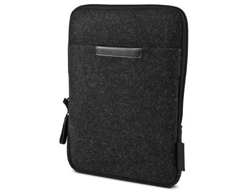 "ACME 8S27 BlackFelt Tablet Sleeve, 8.9"" (husa tableta/чехол для планшета)"