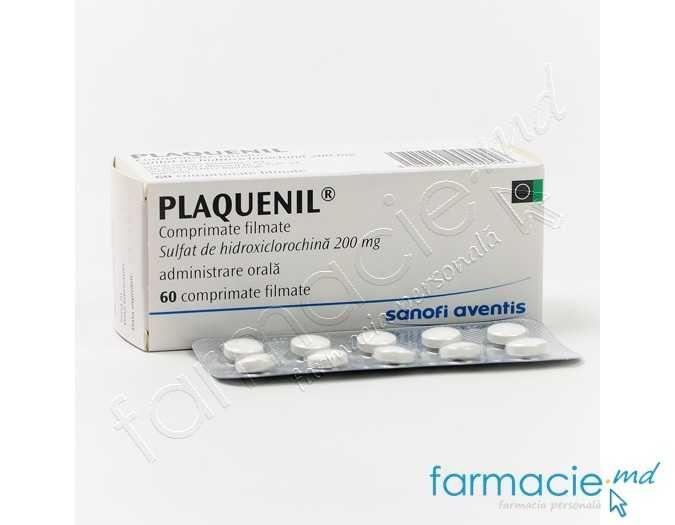 Giardinophyt sol. orala 30 ml (TVA20%)