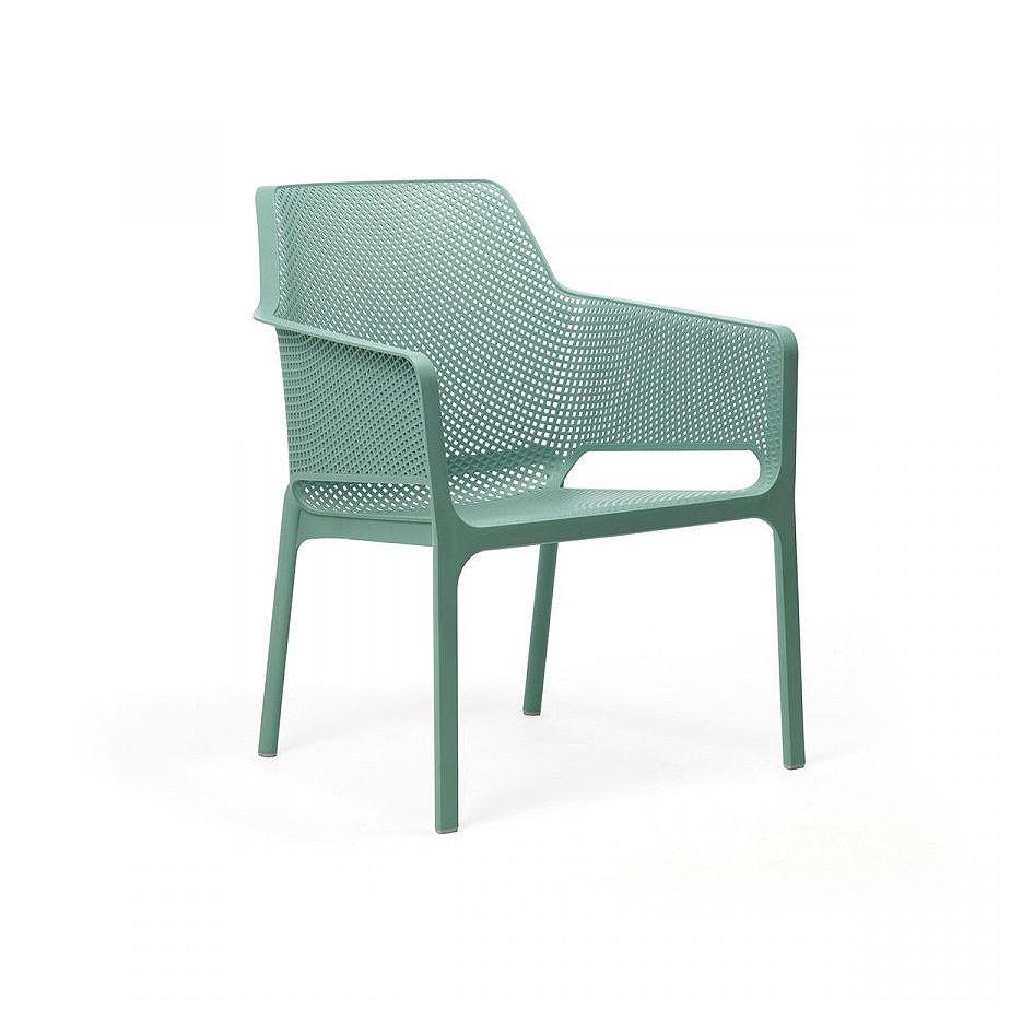Кресло Nardi NET RELAX SALICE 40327.04.000 (Кресло для сада и террасы)