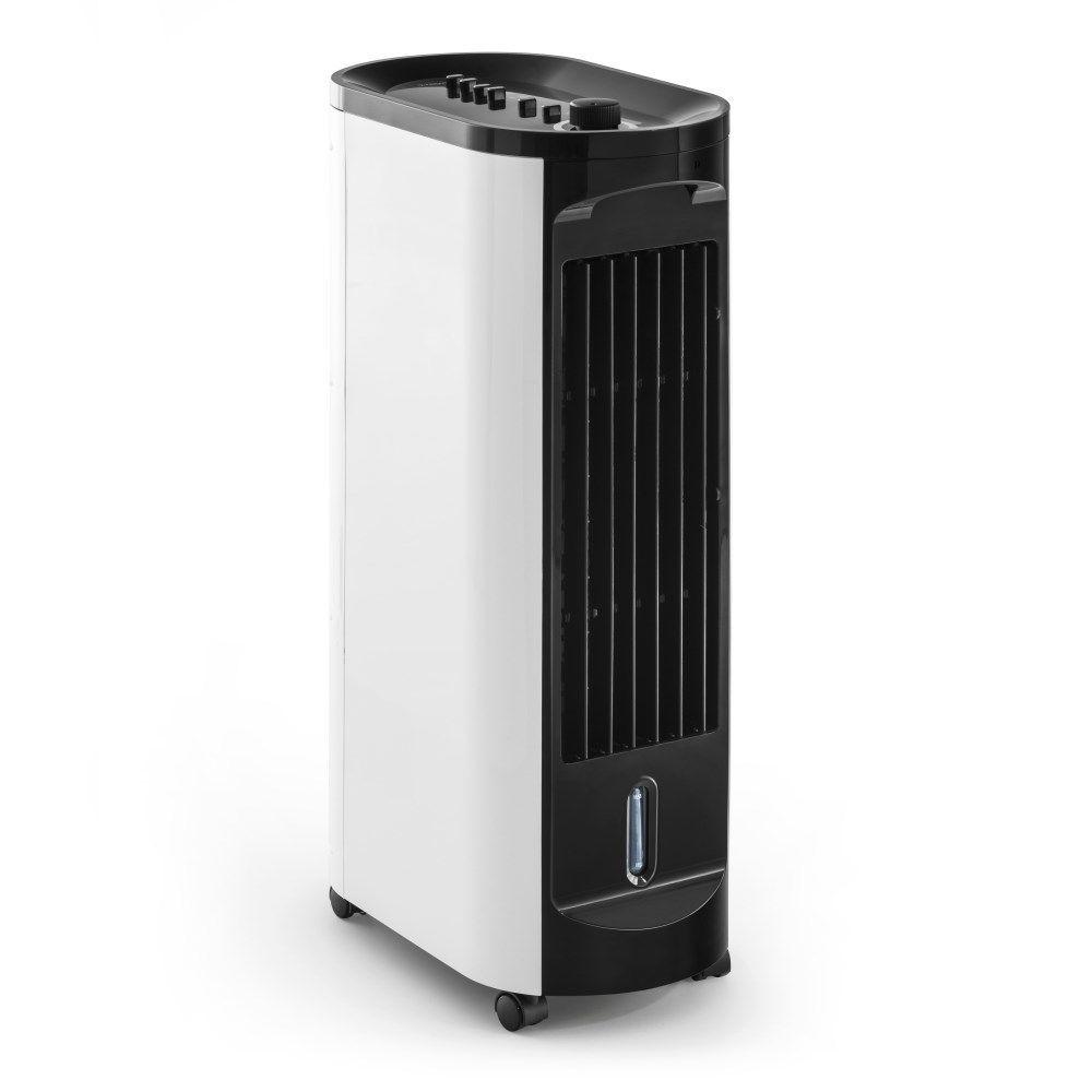 Охладители воздуха