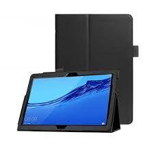 Huse pentru tablete si carti electronice