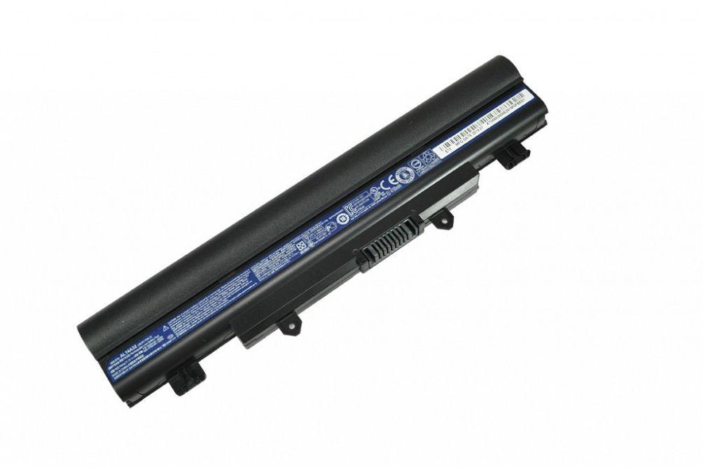 купить Battery Acer Aspire E5-511 E5-521 E5-531 E5-551