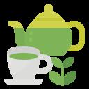 Ceaiuri pentru lactatie