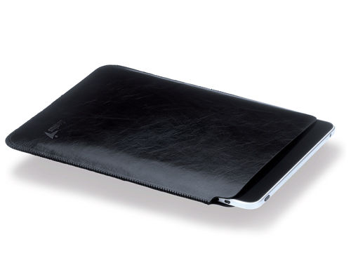 "Tablet case Genius GS-i900, PVC pouch for iPad 9.7"" and Tablet PC (husa tableta/чехол для планшета)"