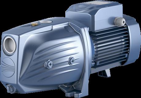 Самовсасывающий насос  Pedrollo JSWm/3BM 1.5 кВт