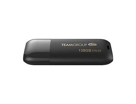 128GB USB Flash Drive Team C175, USB 3.0, TC1753128GB01 (memorie portabila Flash USB/внешний накопитель флеш память USB)