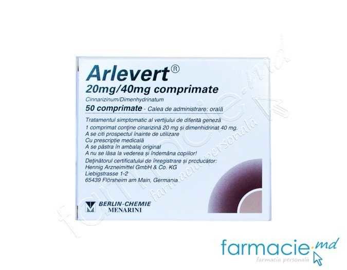agenți antiparazitari disponibili fără prescripție medicală