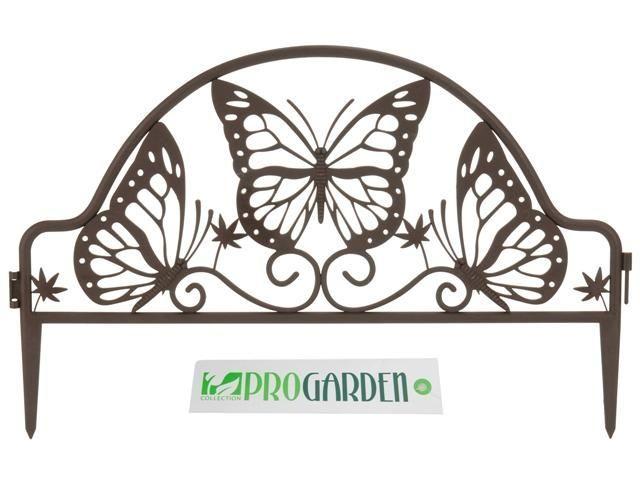 Garduri si ingradire pentru gradina / curte