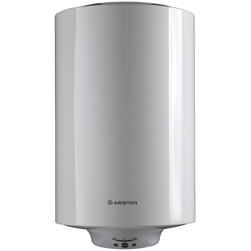 Boiler electric Ariston PRO ECO EVO 100 l