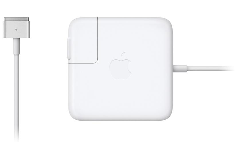 MagSafe Power Adapter