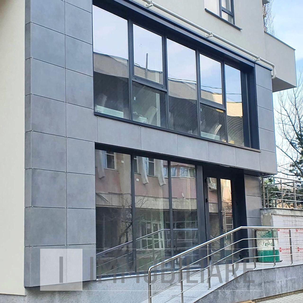 Apartament cu 1 cameră , sect. Rîșcani, str. Andrei Doga.