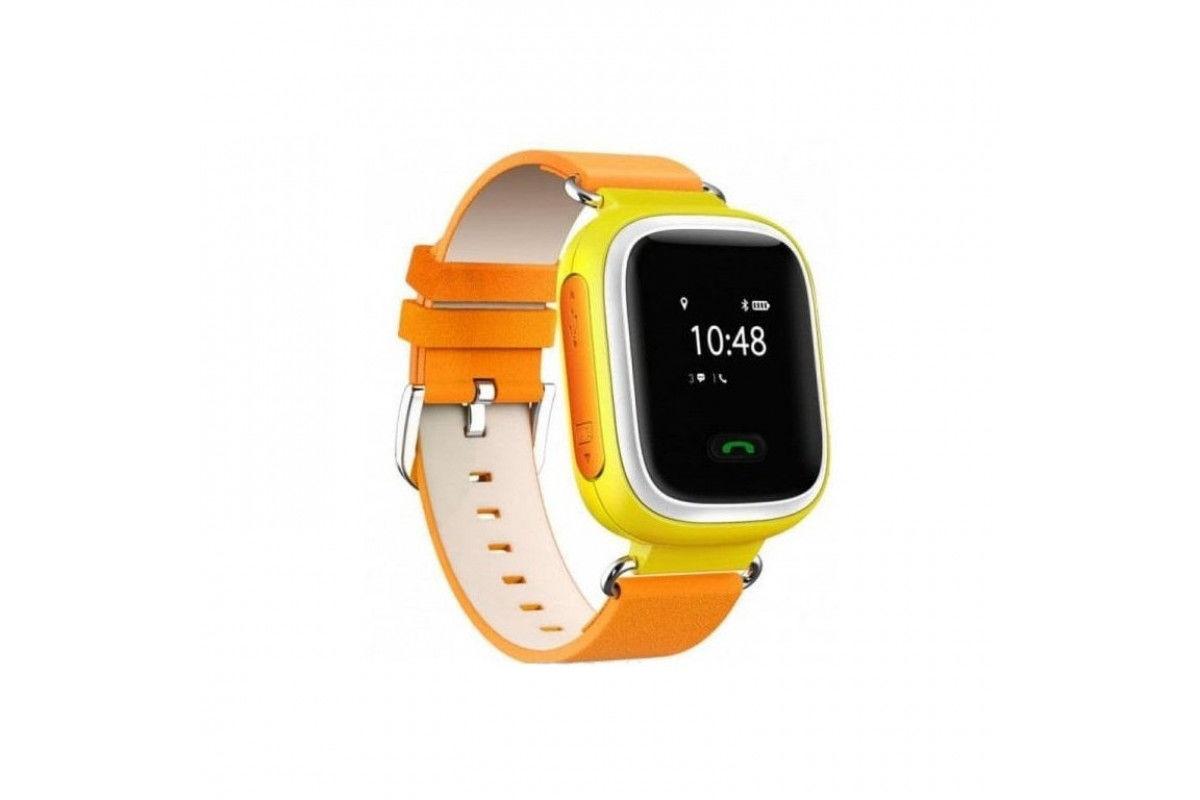 Smart ceas pentru copii