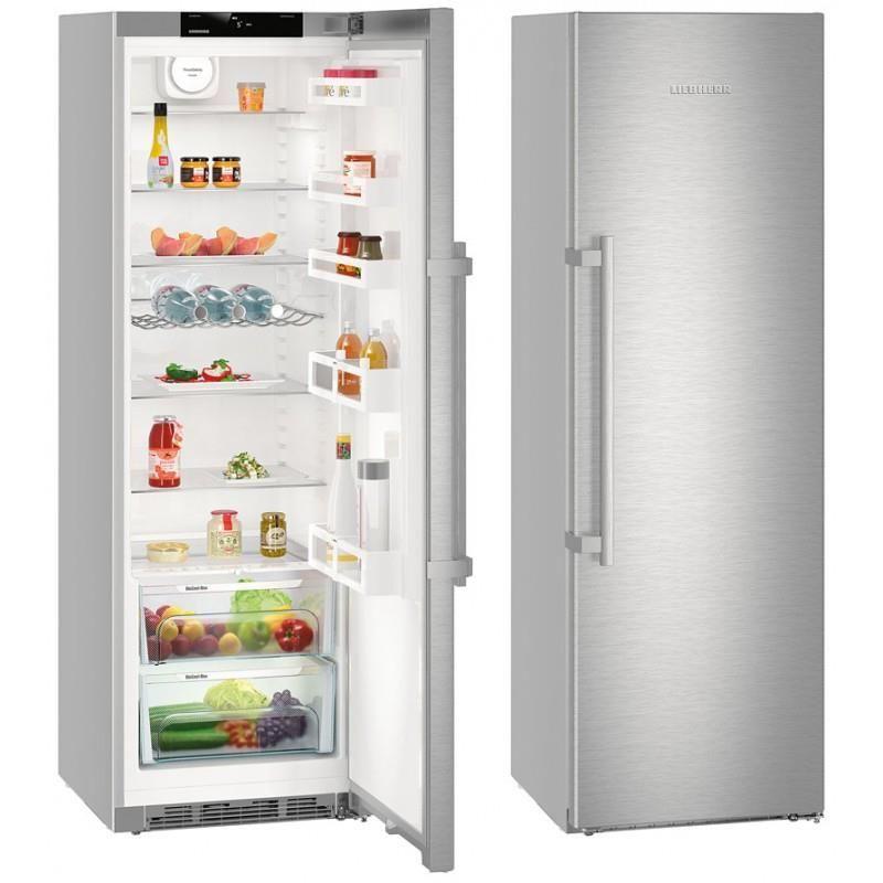 однодверные холодильники фото желательно, чтобы