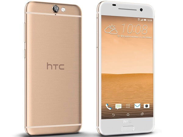 HTC ONE A9 16GB PRICE IN BANGLADESH - HTC One A9 - Full