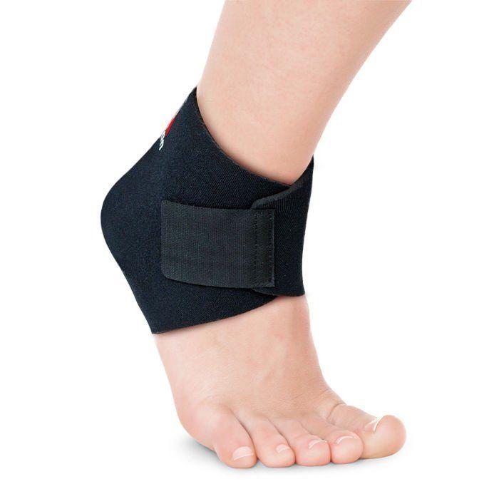 bandaj pe picior în varicoză)