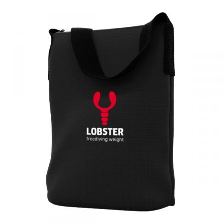 купить Lobster Bag в Кишинёве