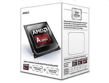 CPU AMD Turion 64 X2 RM-70 (Socket S1 (S1g2), 2x 512KB Cache, 2.0 GHz , TMRM70DAM22GK), OEM/tray (procesor/процессор)
