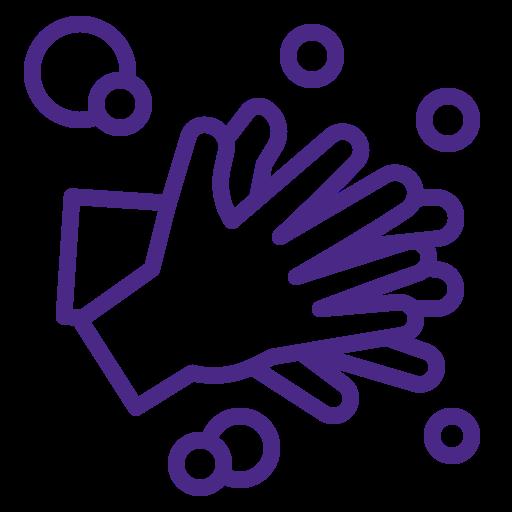 Îngrijirea mâinilor