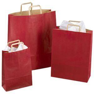 Pachete pentru cadouri