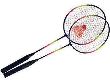 Ping pong, badminton p-u copii si accessorii pentru ele