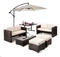 Мебель для дачи и кемпинга