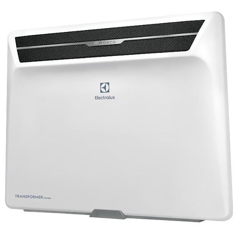 Convector electric Electrolux Air Gate 1500 T inverter