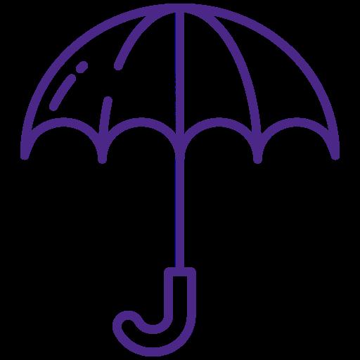 Umbrele și impermeabile