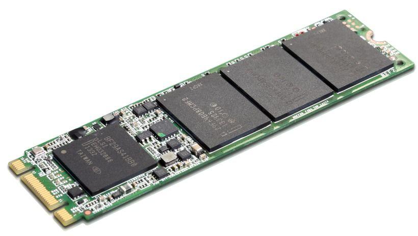 M.2 PCIe NVMe SSD