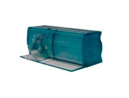 E62022 CD-Juke Box 100 Crystal blue со списком CD для удобного доступа