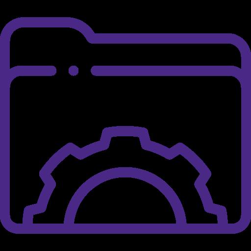 Системы архивации документов