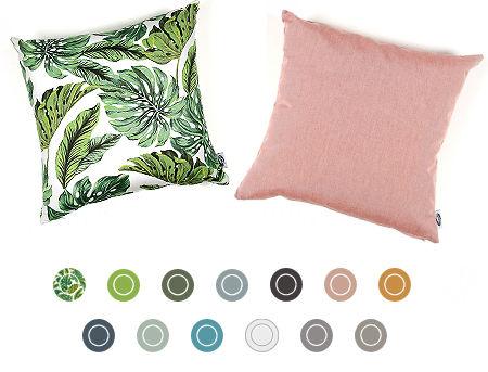 Perna PASSEPARTOUT acrilic fabric (13 culori)