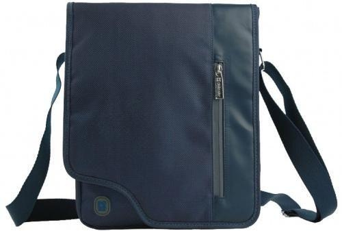 """a398bc424097 купить Сумка для ноутбука Defender Canny 10.1"""" (26005), Blue в Кишинёве"""
