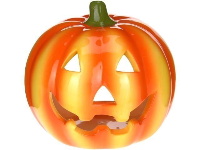 Suvenire si acesorii pentru Halloween