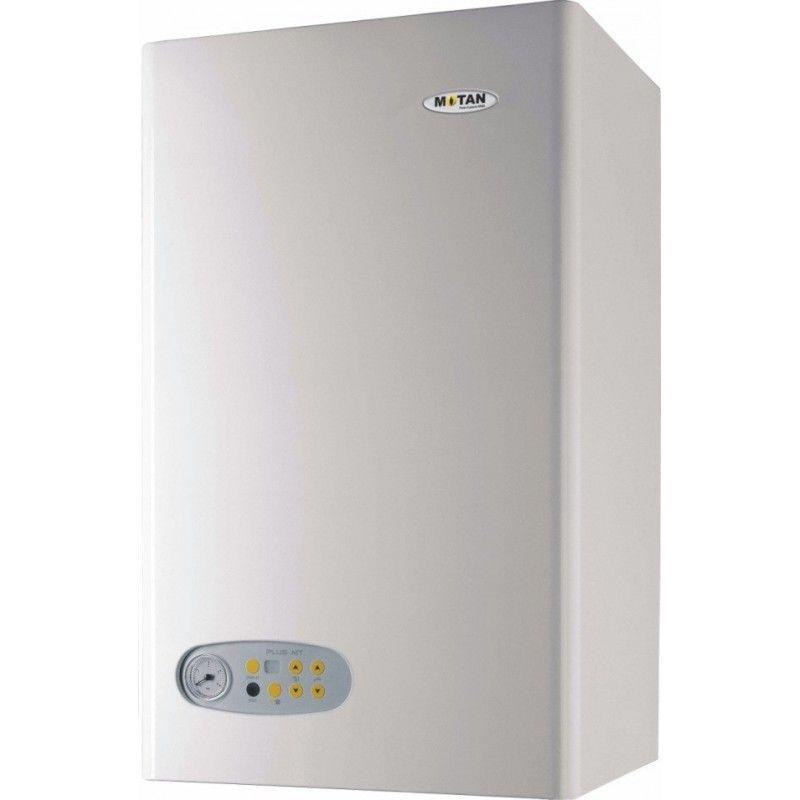 Газовый котел Motan Plus TF (24 кВт)