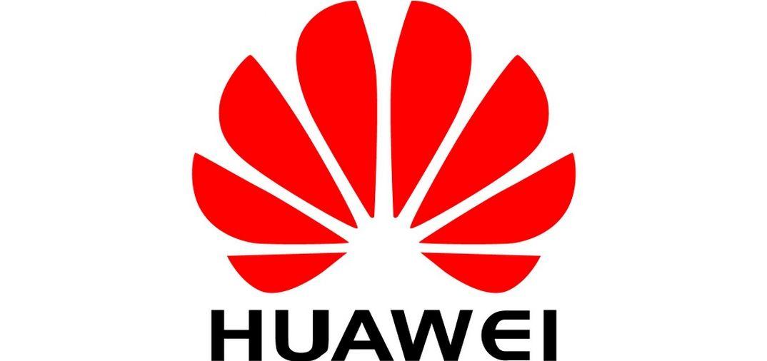 Telefoane Huawei