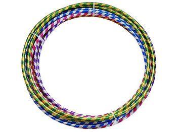 Cerc si hula hoop