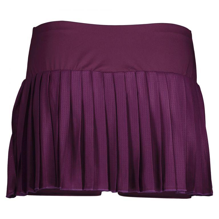 Новая юбка с доставкой