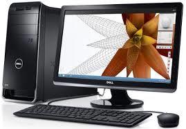 Calculatoare desktop