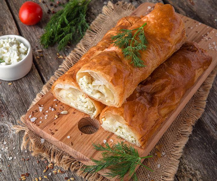 рецепты молдавских блюд с фото несколько