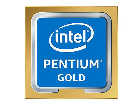 CPU Intel Pentium Gold G5420 Dual Core 3.8GHz (LGA1151, 3,8GHz, 4MB, Intel UHD Graphics 610) BOX with Cooler, BX80684G5420 (procesor/процессор)