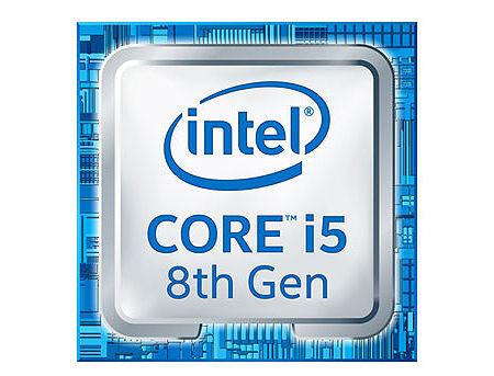 CPU Intel Core i5-8400 2.8-4.0GHz Six Cores, Coffee Lake (LGA1151, 2.8-4.0GHz, 9MB, Intel UHD Graphics 630) Tray, CM8068403358811 (procesor/процессор)