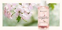 Produse Parfumate