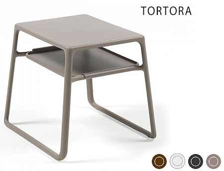 Masa POP TORTORA 40048.10.000