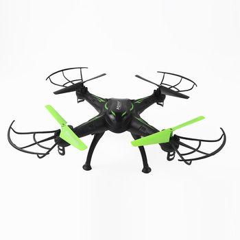 Drone cu telecomandă