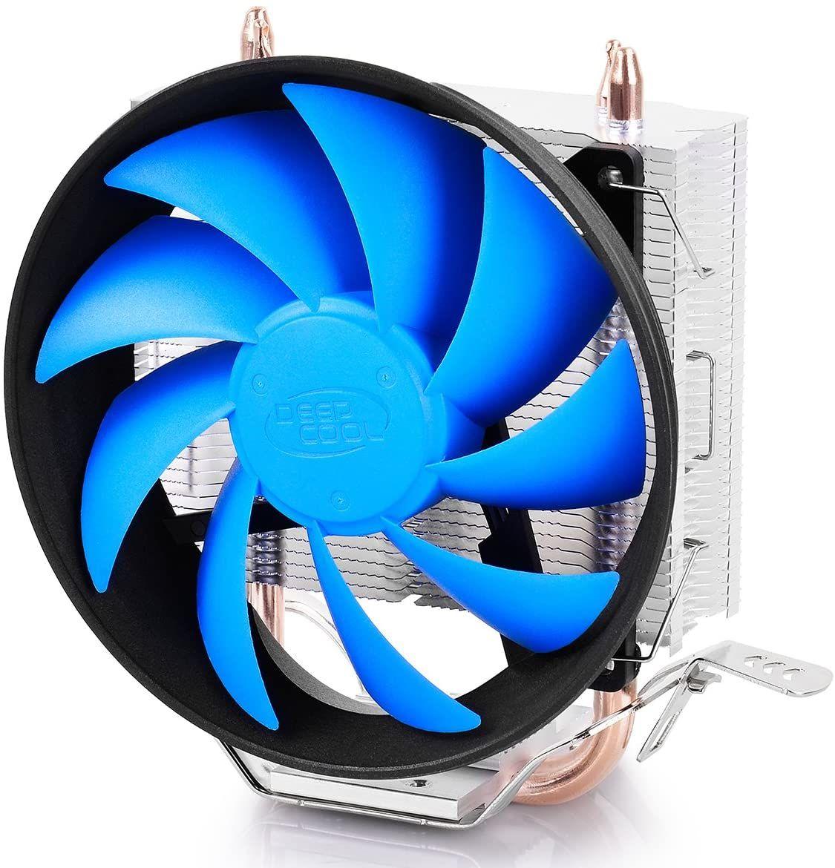 Радиаторы Intel/AMD
