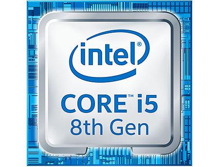 CPU Intel Core i5-8600K Unlocked 3.6-4.3GHz Six Cores, Coffee Lake (LGA1151, 3,6-4.3GHz, 9MB, Intel UHD Graphics 630) BOX No Cooler, BX80684I58600K (procesor/процессор)