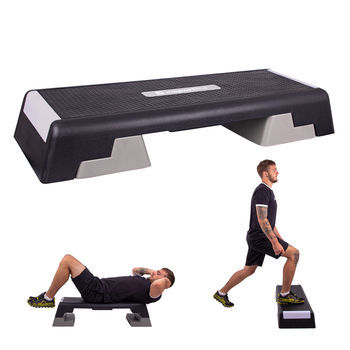 - Accesorii fitness