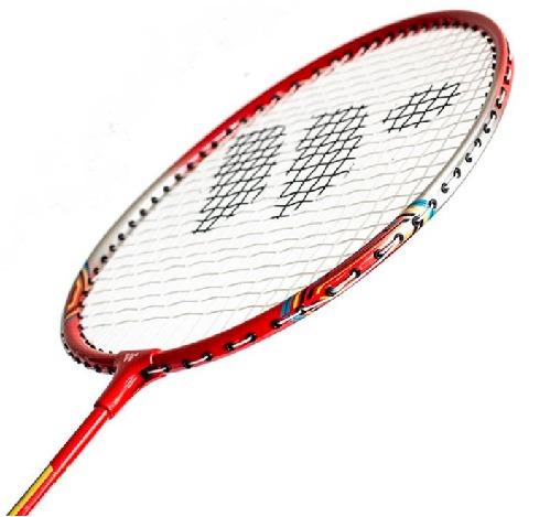 - Badminton