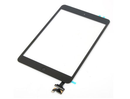 "Touch screen digitizer 7.9"" for Ipad mini 2, Black (touch screen digitizer pentru tableta Apple iPad mini 2/touch screen digitizer для планшета Apple iPad mini 2)"